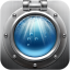 Real Aquarium HD icon