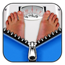 LoseWeightNow icon