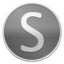 Singer Song Reader icon