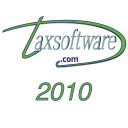 Taxsoft2 2010 icon