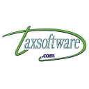 Taxsoft 2014 icon