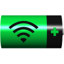 BatteryStatus icon