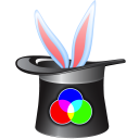 Pixel Magic Studio icon