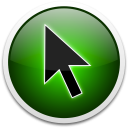 SlideMode icon
