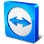 TeamViewerHost icon