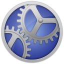 Mac Optimizer icon