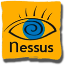 Nessus Server Manager icon