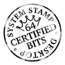 SystemStamp icon