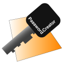 Password Creator icon