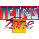 Tetris Zone icon