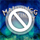 Mahjongg Platinum 4 icon