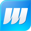 ThinkFree Office Write 4.0 icon