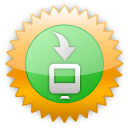 EverSave icon