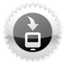 ForeverSave icon