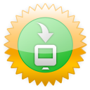 ForeverSave Lite icon