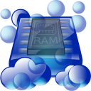 CleanYourMemory icon