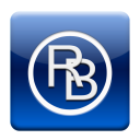 RecBoot icon