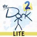 Mr DorkLite icon