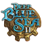 Deep Blue Sea 2 icon