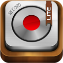 Screen Record Lite icon