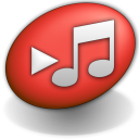 Miniplayer for Youtube icon