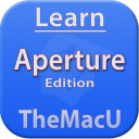 Learn - Aperture Edition icon