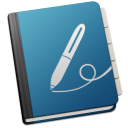 NoteSuite icon