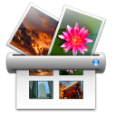 InstantGallery icon