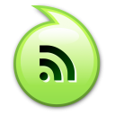 NewsLife icon
