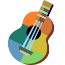 FretPet icon