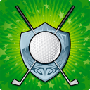 3D MiniGolf icon