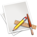 File Mapping Editor icon