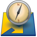 TI Device Explorer icon