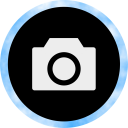 Air Snapshot icon