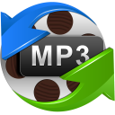 Any MP3 Converter icon