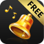 Free Any Ringtone Maker icon