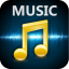 Tipard All Music Converter icon