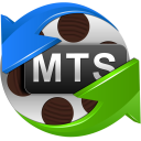 Tipard MTS Converter icon