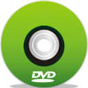Tipard DVD Ripper for Mac icon