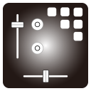 PICrouter icon