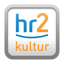 HR RadioRecorder icon