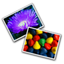 ImagePlay icon