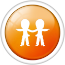 DuplicateFilesFinder icon