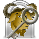 Gpg Tools icon