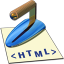 HTML-Optimizer icon