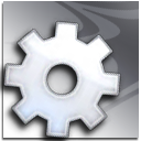 Network License Manager icon