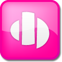 Beatstation icon