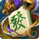 MahjongMatch icon