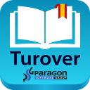 Spanish dictionaries by Dr. Guenrikh Turover icon