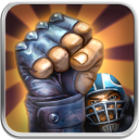 Speedball2 icon